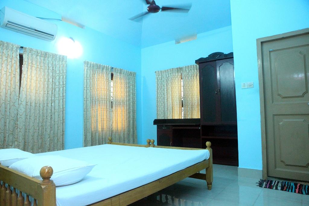 vaidyaratnam-nursing-home-20