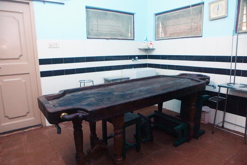 vaidyaratnam-nursing-home-19