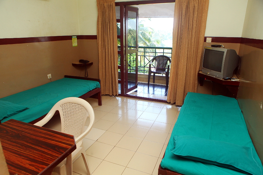 vaidyaratnam-nursing-home-21