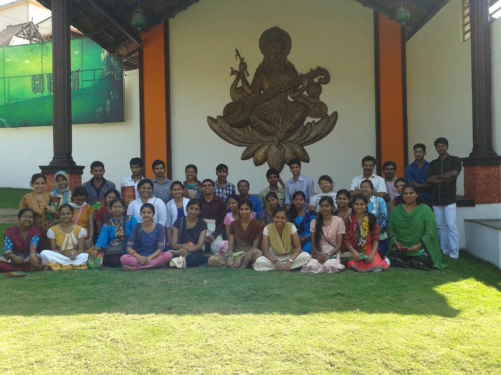 vaidyaratnam-nursing-home-22