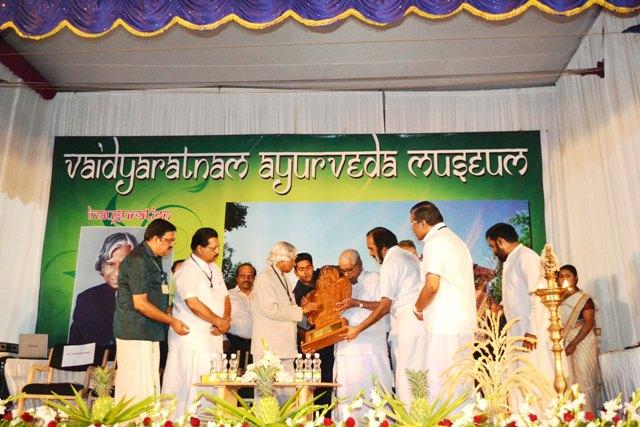 vaidyaratnam-nursing-home-3