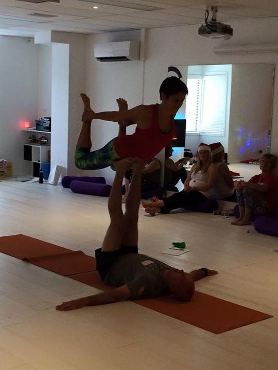 power-house-yoga-14