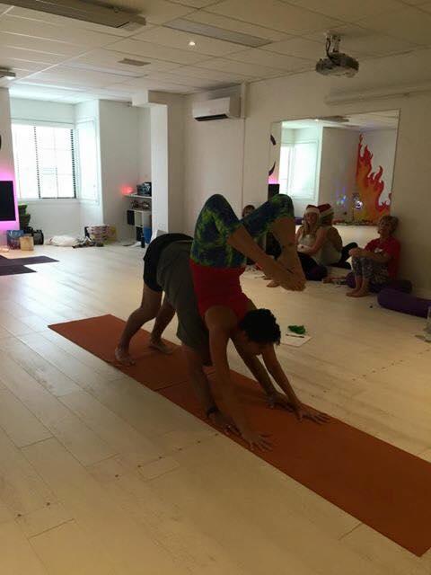 power-house-yoga-17