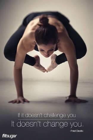 power-house-yoga-16