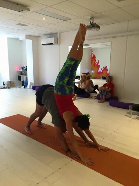 power-house-yoga-18