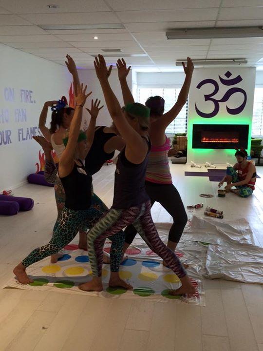 power-house-yoga-9