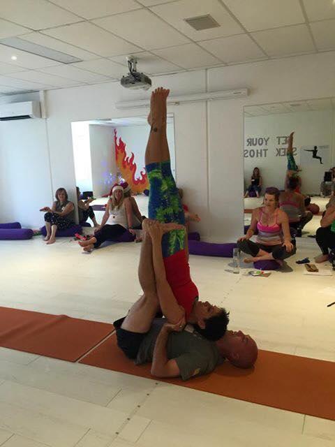 power-house-yoga-28