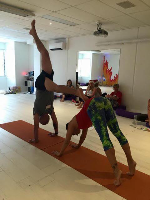 power-house-yoga-4