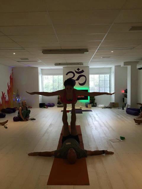 power-house-yoga-3
