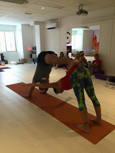 power-house-yoga-11