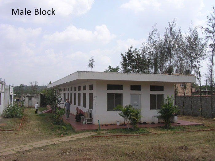 dhamma-paphulla-13