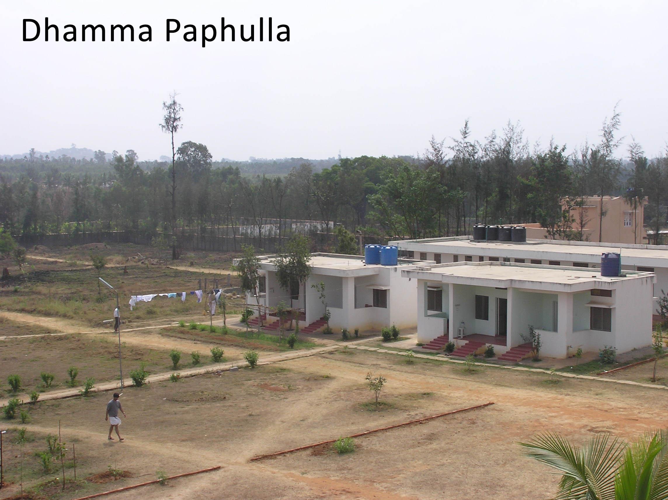 dhamma-paphulla-4