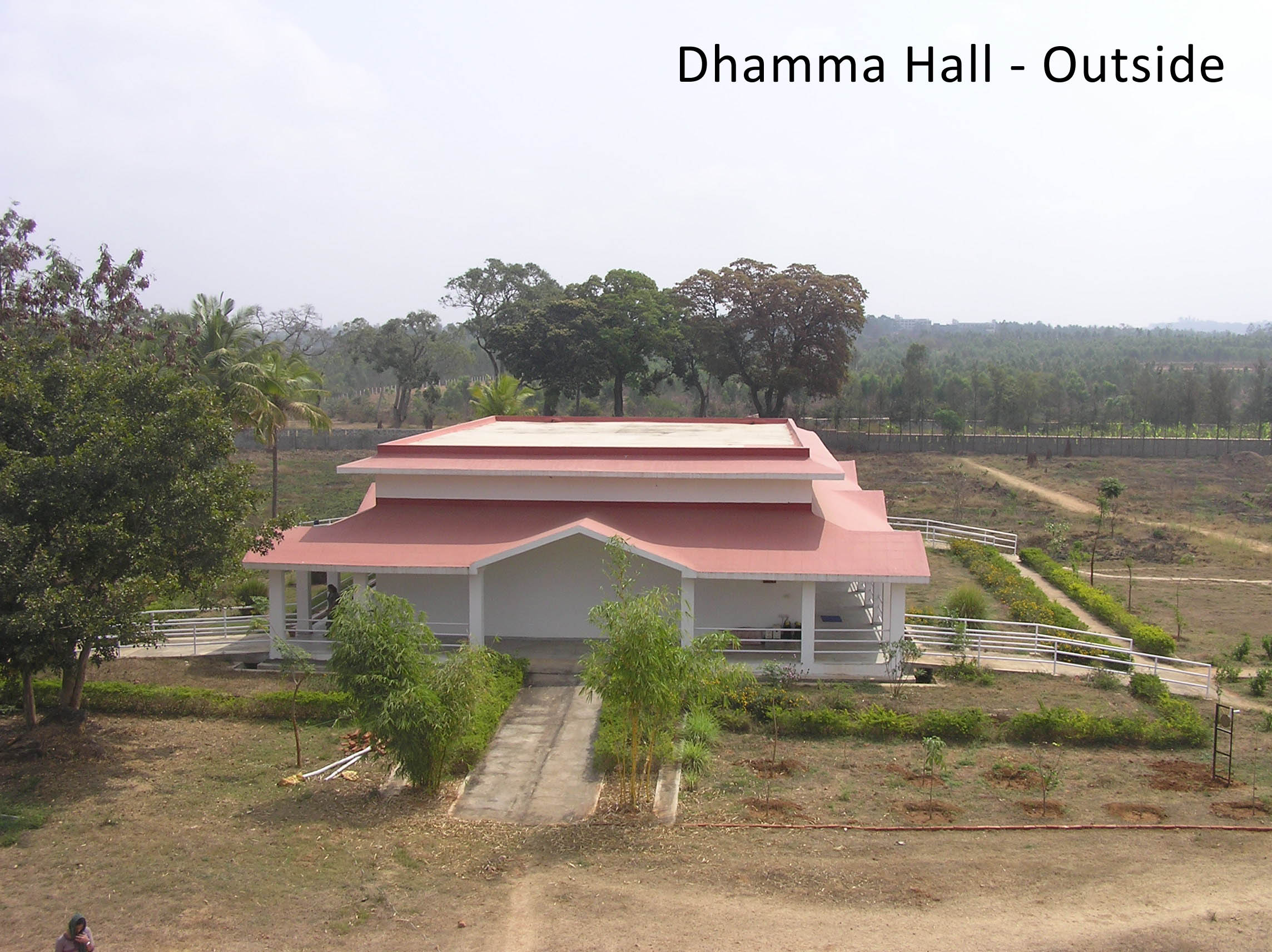 dhamma-paphulla-10