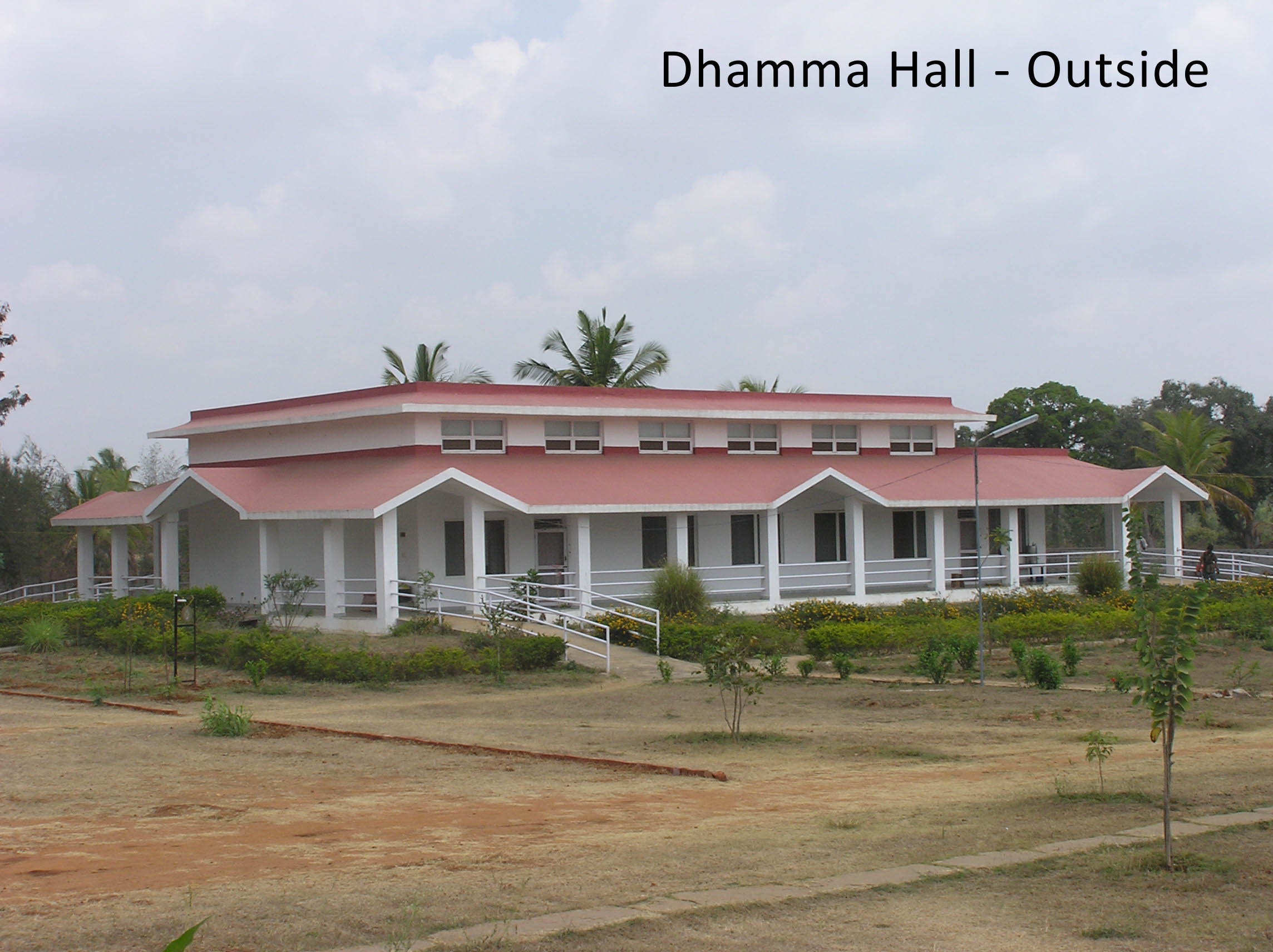 dhamma-paphulla-8