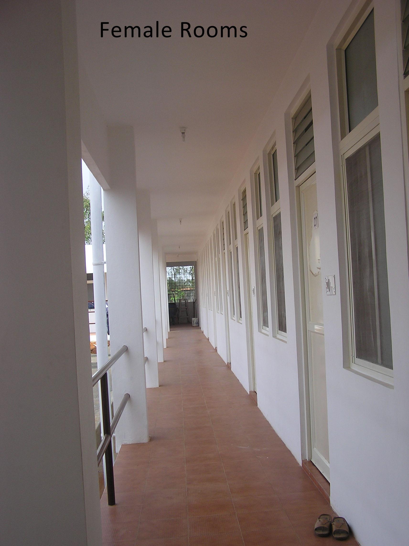 dhamma-paphulla-12