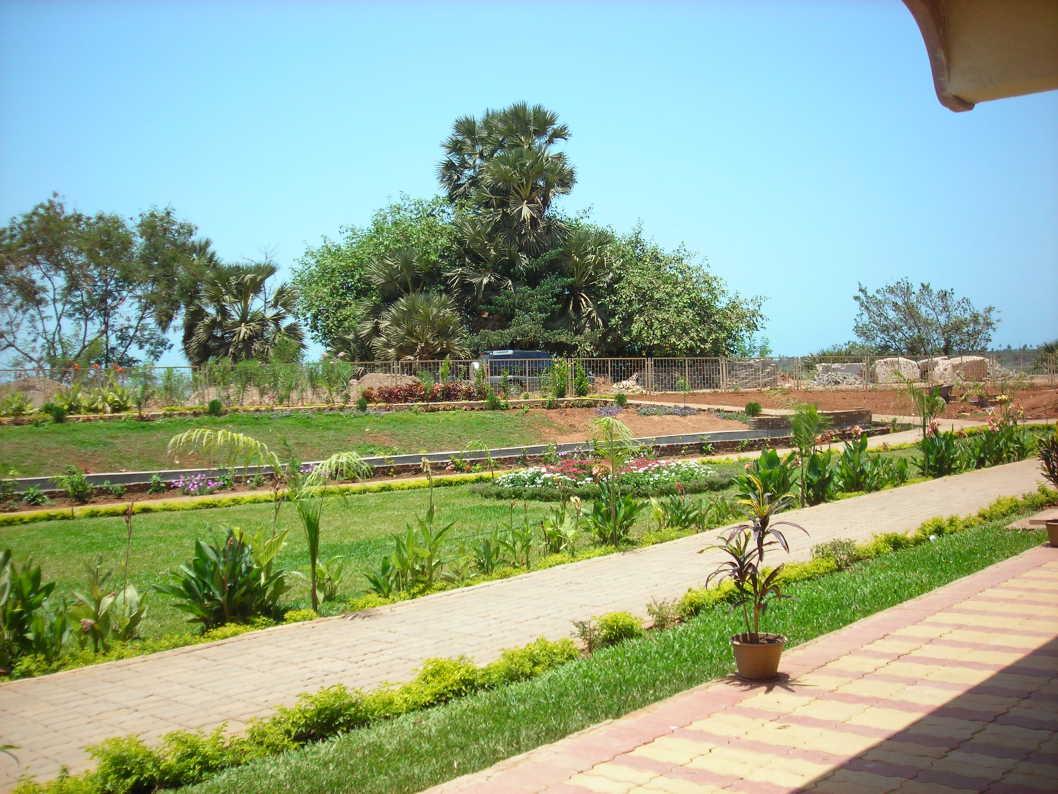 dhamma-pattana-vipassana-centre-24