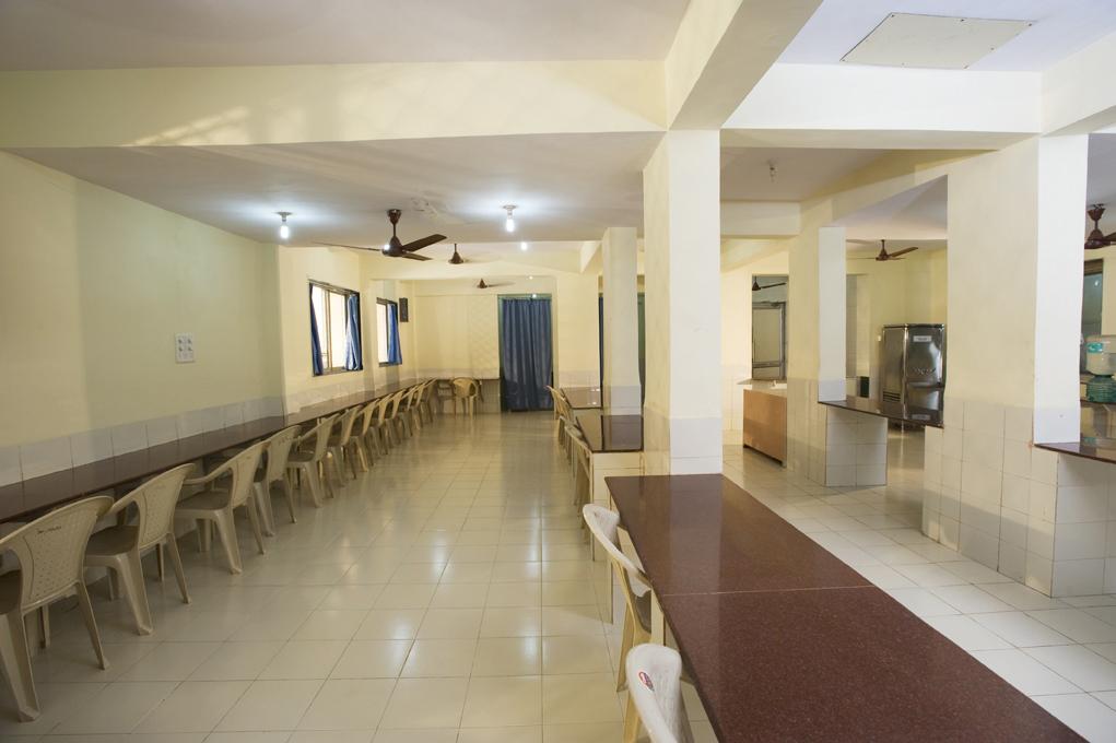 dhamma-pattana-vipassana-centre-18