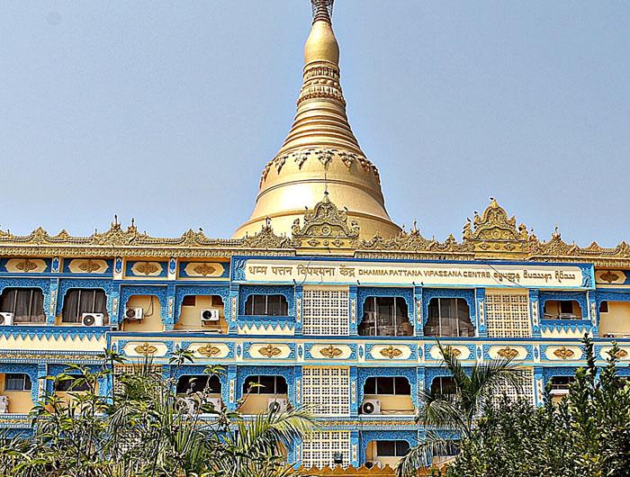 dhamma-pattana-vipassana-centre-21
