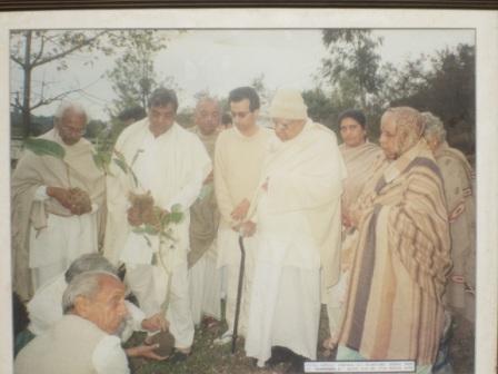 dhamma-salila-dehradun-vipassana-centre-6