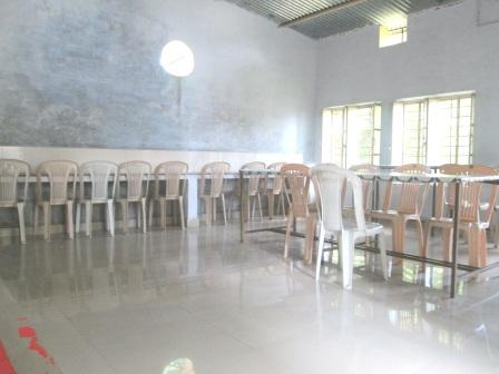 dhamma-salila-dehradun-vipassana-centre-12
