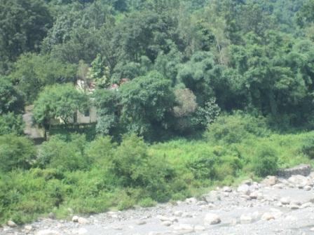 dhamma-salila-dehradun-vipassana-centre-8