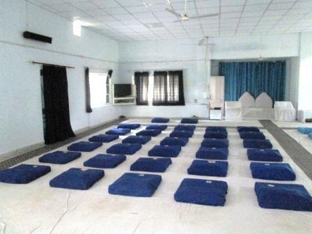 dhamma-salila-dehradun-vipassana-centre-11