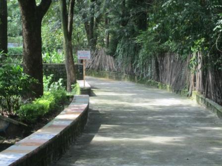 dhamma-salila-dehradun-vipassana-centre-5