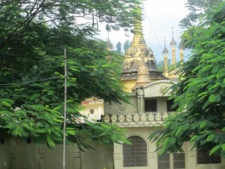 dhamma-salila-dehradun-vipassana-centre-7