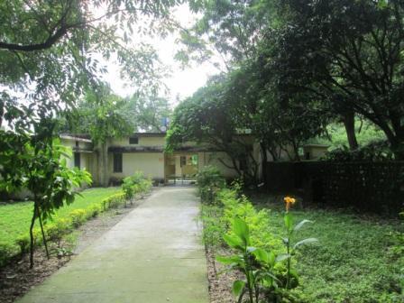 dhamma-salila-dehradun-vipassana-centre-9