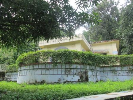 dhamma-salila-dehradun-vipassana-centre-13