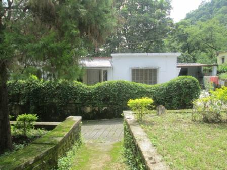 dhamma-salila-dehradun-vipassana-centre-10