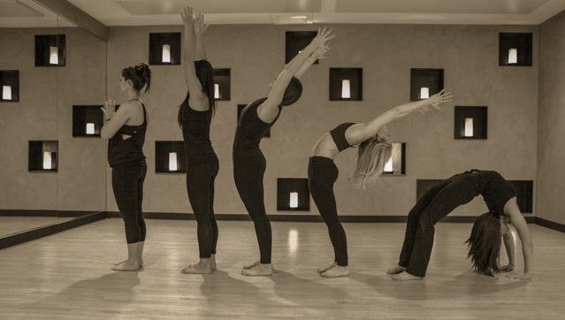 breathe-hot-yoga-4