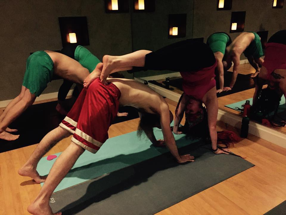 breathe-hot-yoga-9