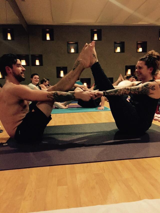 breathe-hot-yoga-7