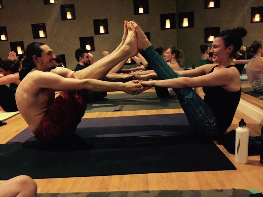 breathe-hot-yoga-6