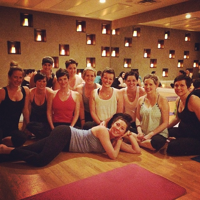 breathe-hot-yoga-10