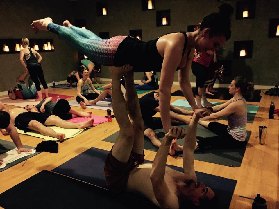 breathe-hot-yoga-13