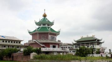 vipassana-vietnam-3
