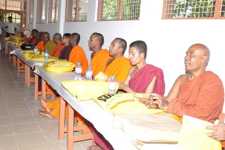 vipassana-meditation-centre-dhamma-anuradha-sri-lanka-4