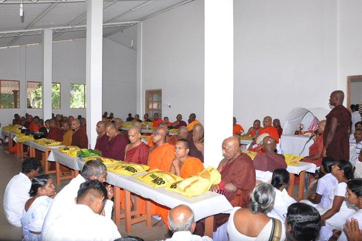 vipassana-meditation-centre-dhamma-anuradha-sri-lanka-5