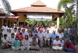 malaysia-vipassana-centre-dhamma-malaya-4