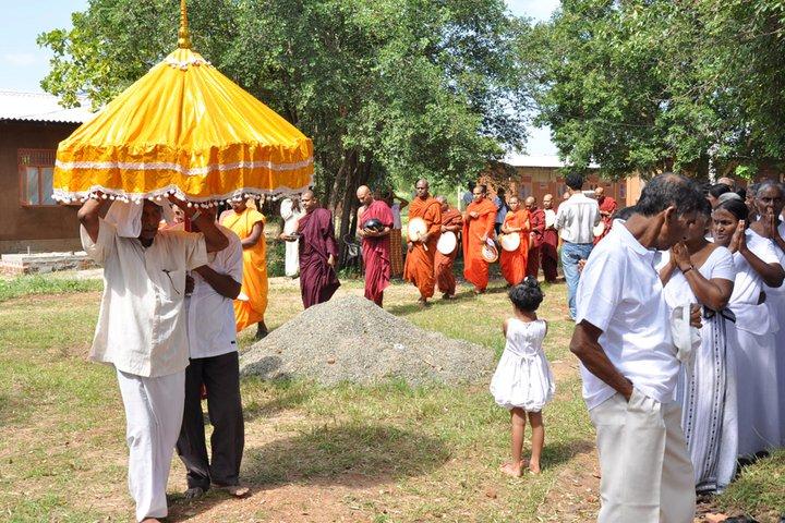 vipassana-meditation-centre-dhamma-anuradha-sri-lanka-11