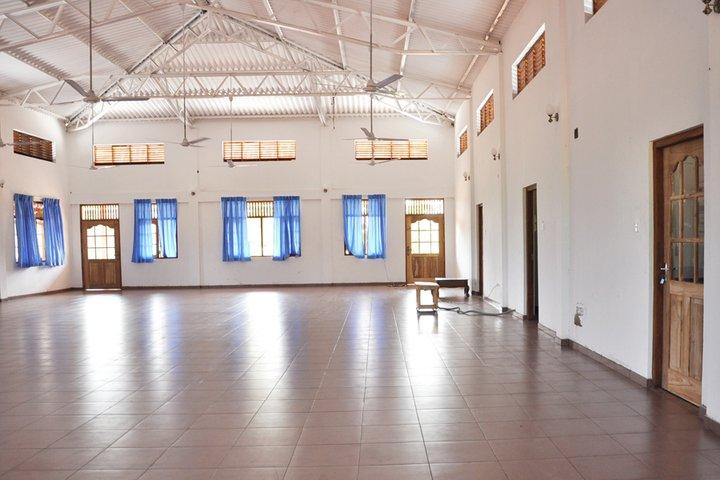 vipassana-meditation-centre-dhamma-anuradha-sri-lanka-7