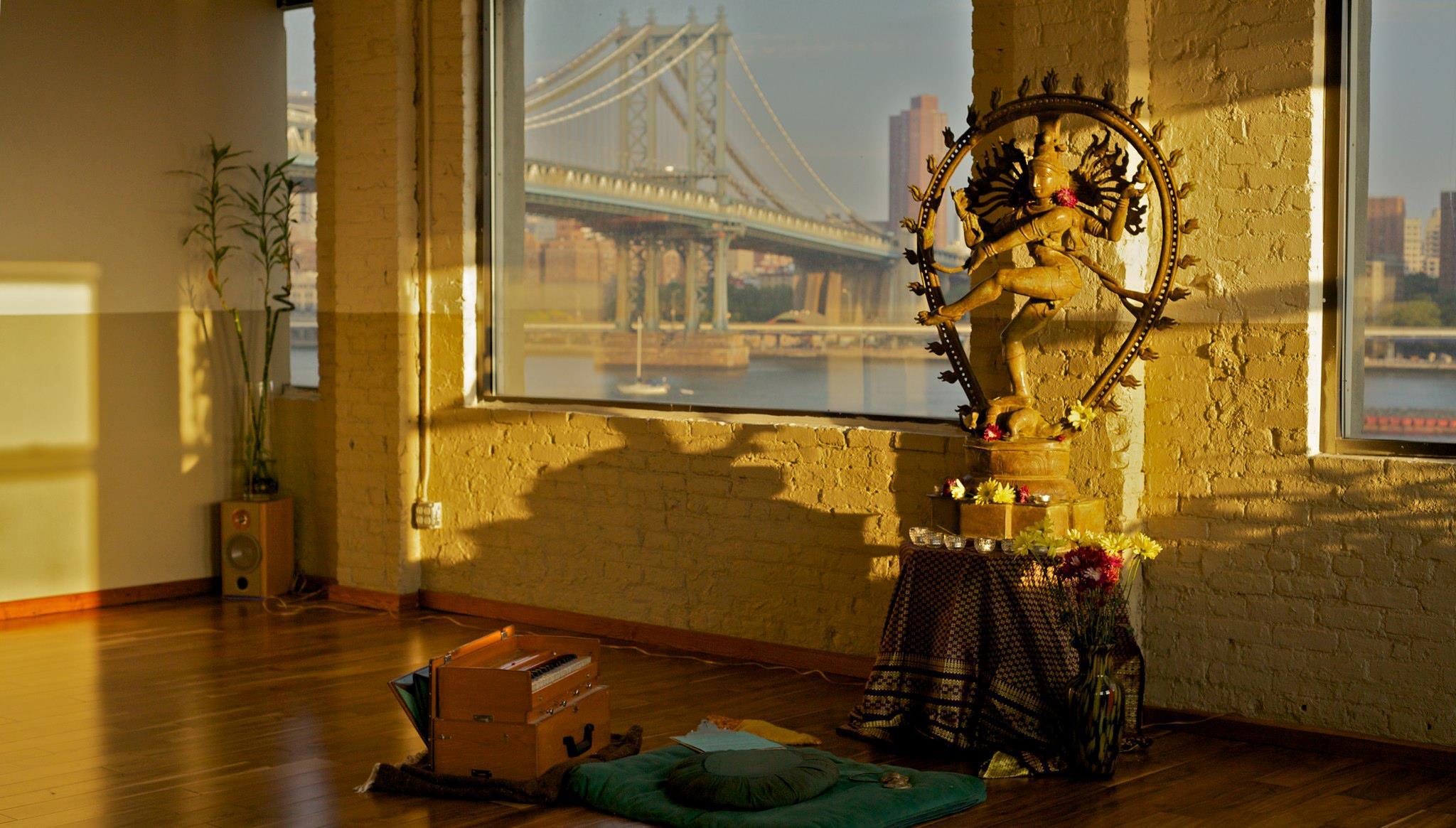 abhaya-yoga-studio-new-york-12