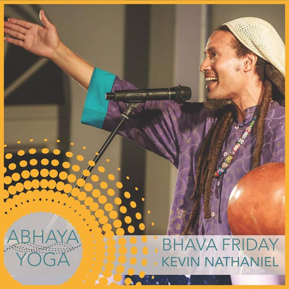 abhaya-yoga-studio-new-york-6