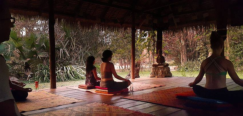 angkor-zen-gardens-retreat-center-cambodia-3