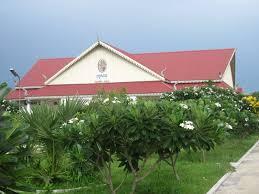 battambang-vipassana-centre-4
