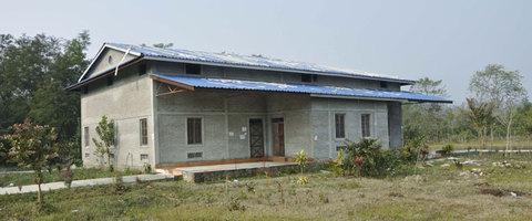 chitawan-vipassana-center-dhamma-citavana-nepal-3