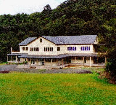 chitawan-vipassana-center-dhamma-citavana-nepal-6
