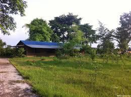 chitawan-vipassana-center-dhamma-citavana-nepal-4
